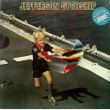 Jefferson Starship - Freedom At Point Zero (LP)