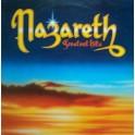 Nazareth – Greatest Hits (LP)