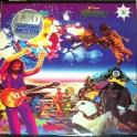 Santana - Viva Santana (3 LP)