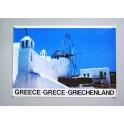 GREECE, GRIECHENLAND