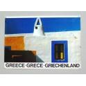 RODOS, GREECE - GRIECHENLAND
