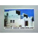 GREECE, GRECE, GRIECHENLAND