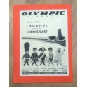 Olympic Airways 4