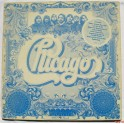 Chicago – Chicago VI (LP)