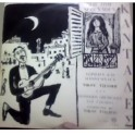 Χορωδία Και Μαντολινάτα Νίκου Τσιλίφη – Καντάδες Του Παλιού Καιρού Νº 2 (LP)
