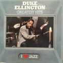 Duke Ellington – Greatest Hits (LP)